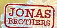 Jonas Brothers: Living the Dream