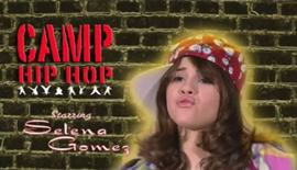 File:Camp Hip Hop.jpeg