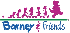 File:Barney & Friends.png
