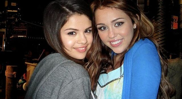 File:Selena-Gomez-Mad-At-Miley-Cyrus-for-Concert-Diss-Seeks-Retribution-446220-2.jpg