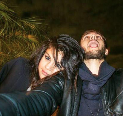 File:January 9, 2015 (Selena with Zedd).png
