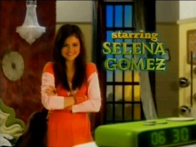 File:Selena Gomez Everything Is Not What It Seems.jpg
