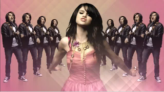 File:Naturally music video screenshot.png