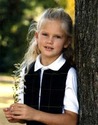 File:Taylor as a kid.jpg