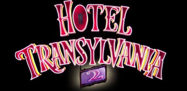 File:Hotel Transylvania 2.jpeg