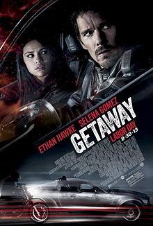 File:Getaway.jpg