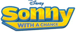 File:Sonny with a Chance.png