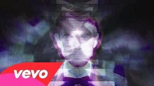 Zedd - I Want You To Know ft