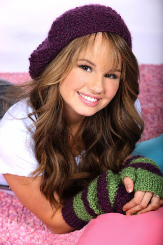 File:Debby-Ryan-Photoshoot-2010-debby-ryan-14612836-320-480.jpg