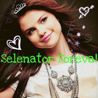 File:Selenator fan art.jpg