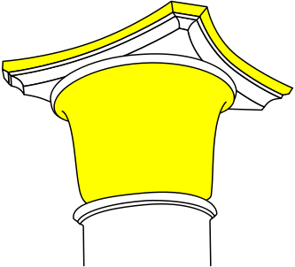 File:YellowPillar.png