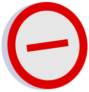 File:Symbol declined.png