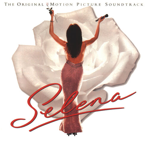 File:Selena-front.jpg
