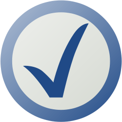 File:Pictogram voting keep.png