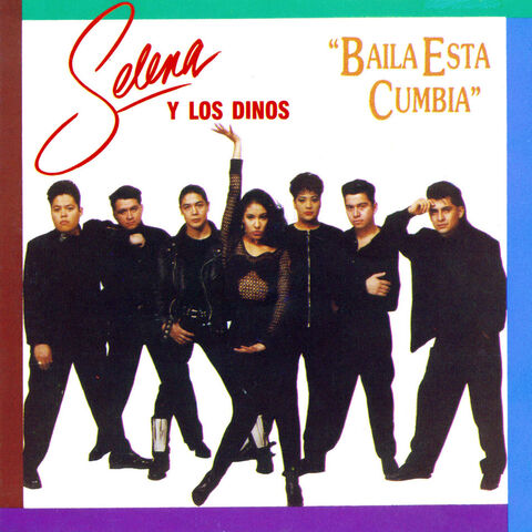 File:Baila Esta Cumbia.jpg