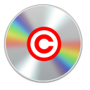 File:Copyright CD.png
