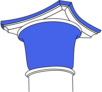 File:BluePillar.png