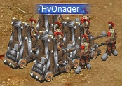 File:Heavy Onagers.jpg