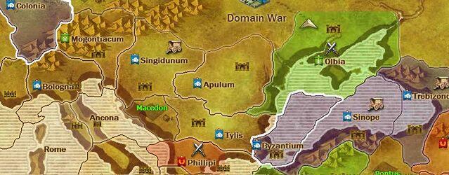 File:World map - Brutii territory.jpg