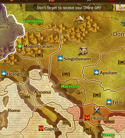 File:World map - Singidunum.jpg