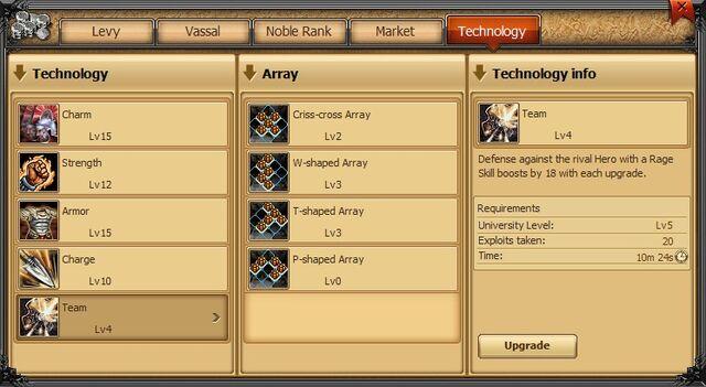 File:Technology tab.jpg