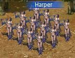 File:Harper.jpg