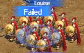 File:Spartan hoplites.png