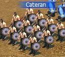 Cateran