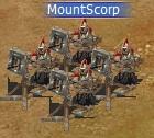 File:Mountain Scorpions.jpg