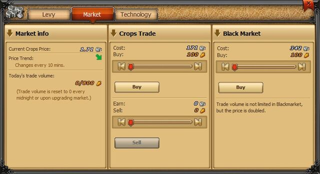 File:Market trade screen.jpg