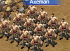 File:Axeman.png