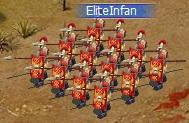File:Elite infantry.jpg