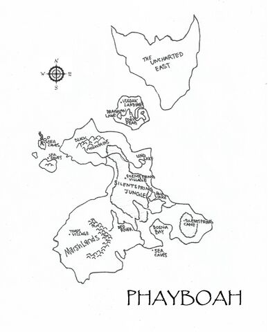 File:Map of Phayboah.jpg