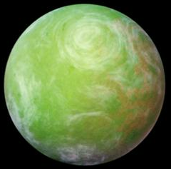File:Kavuplanet.png