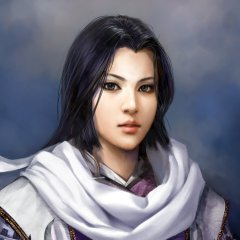 File:Kenshin Uesugi (woman).jpg