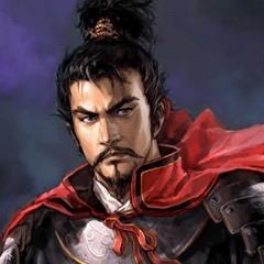 File:Nobunaga Oda 2.jpg