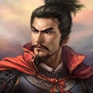 File:Nobunaga Oda NA Tendou.jpg