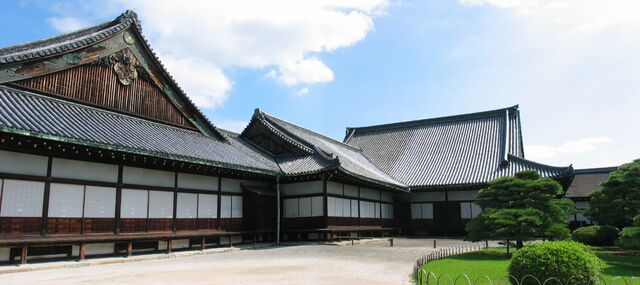 File:Nijo Castle.jpg