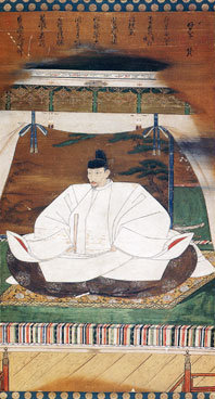 Hideyoshi Toyotomi2