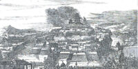 Siege of Osaka Castle