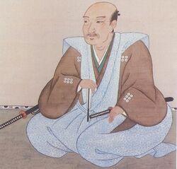 Yukimura Sanada2