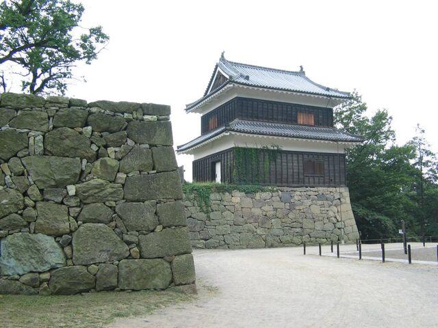 File:Ueda Castle 4.JPG