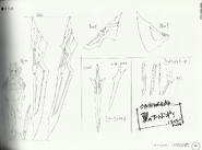 TsubasaSheet11