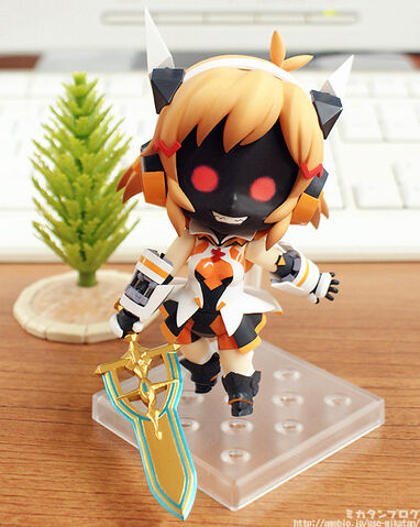 File:Hibiki Merchandise 18.jpg