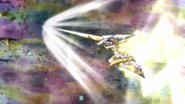 Gungnir's Super Power