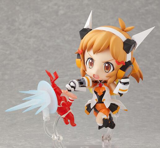 File:Hibiki Merchandise 3.jpg