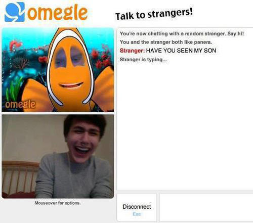File:Funny-omegle-screenshot-finding-nemo.jpg