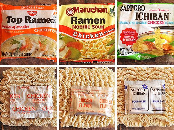 File:20130917-chicken-instant-ramen-taste-test-primary.jpg