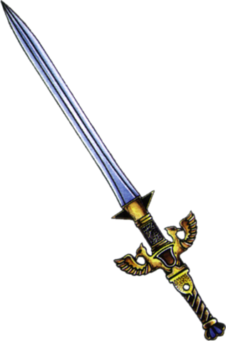 File:Erdricks sword.png