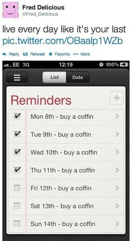 File:Funny-reminder-death-scheduled-coffin.jpg